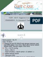 Short Case Adri-1