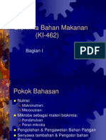 Biokimia-Pangan-1