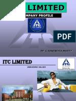itccompany-profile-1205056637194122ccccccccccccccc-5