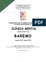 Clinic a Mental