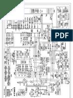 Daewoo Excavadora Varios | High Voltage | Battery (Electricity) on