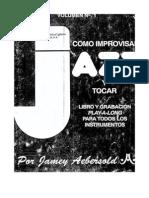 Aebersold_N1-_Como_Improvisar_Jazz__ES_.pdf