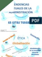 Tendencias Actuales de La Administracion_Adalberto Marquez Cod 201011897