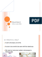 Form 1 Chapter 2