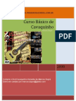 Cavaco 1