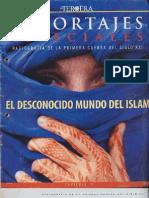 El Desconocido Mundo Del Islam.