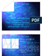 7_Bezier curve.pdf