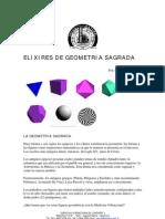 Elixires Geometria Sagrada.pdf