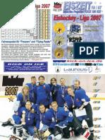 Oktober 2007