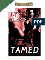 Lynne Maris - Domada