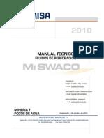 Catalogo+Mi Swaco