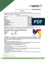 B. SANIGEL T.pdf