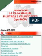 m2_es_bv-mcp_01_f