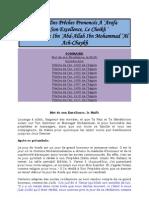 40025961-Recueil-Des-Preches-Prononces-A.pdf