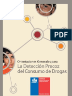 ORIENTACIONES_DETECCION_PRECOZ