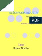 45125565 Digital Sistem Nombor