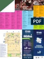 directorio museos 2013 alta.pdf