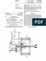 Air Fuel Mixing Device