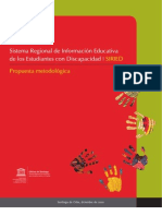 Manual Unesco-III Fase