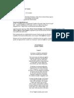 Os Lusíadas (obra completa).pdf
