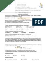 Guía 1 potencias.docx