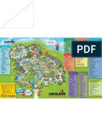 Legoland CA Map.pdf