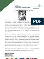 AmbientesAprendizaje_PlataformasEducativas