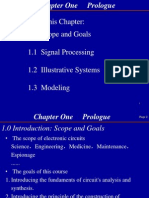 Dasar - dasar Elektronika