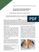 jurnal pankreas2.pdf