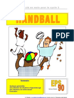 HANDBAL SCOALA ( 2 ).pdf