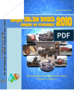 Binjai Dalam Angka 2010.pdf