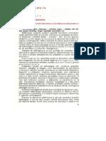 5.Bazele_embriologiei