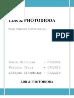 ldrphotodioda-jadi