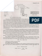 Diffusion and Ion Imp Systems