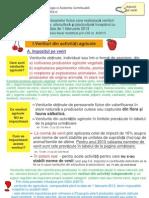 1360674147_Impozitarea Veniturilor Din Activitati Agricole, Silvicultura Si Piscicultura (08.02.2013)