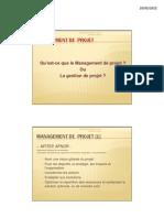 cours-gestion-de-projet-de-03-à-08