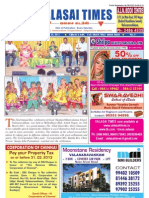 Valasai Times 23 Mar 2013