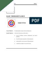 J2006_Termodinamik 1_UNIT1