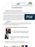Do Estado Novo à Democracia.pdf