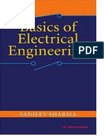 B L Theraja Electrical Technology Vol 2 Download
