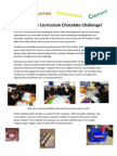 Competency Curriculum Chocolate Challenge 1.pdf