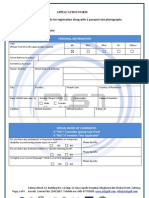 NIST_Registration_Form_Kuwait.pdf