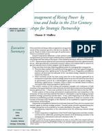 India and China_B51