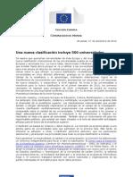 IP-12-1373_ES