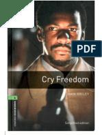 Cry Freedom John Briley Pdf