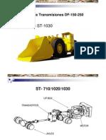 TRAN-ST-1030
