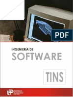 Ingenieria de Software.