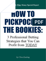 Cracking the Virtual Bet Code PART 1 | Gaming And Lottery | Business