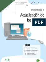 TIC UD2 Preparacion