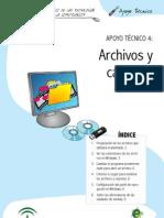 TIC UD4 Preparacion